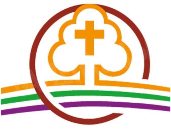 logo della Giornata