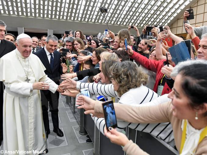 papa francesco_ansa_vatican media_today