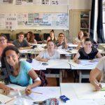 Eduscopio: le scuole di Alba sono ai vertici per la preparazione al mondo del lavoro
