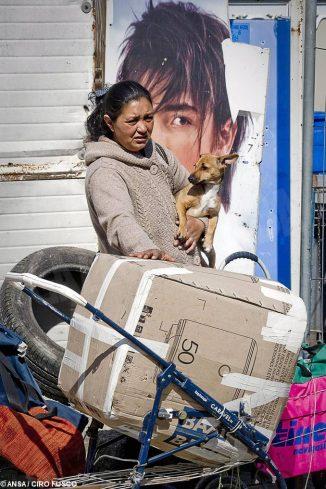 «Asti ha già deciso di fare pagare i consumi d'acqua»
