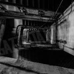 Allontanati da Asti un questuante e due persone che si introducevano nelle scale dei palazzi