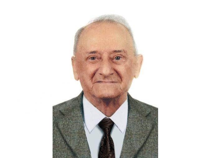 Morto a 90 Guido Scavino, decano dei cuochi albesi