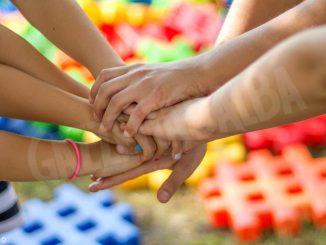 Sos Bra chiama Bra dà aiuto a giovani e famiglie bisognosi