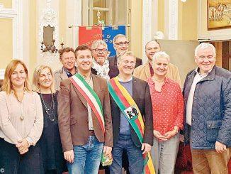 San Damiano: il ruolo di vicesindaco assegnato a Elisa Bolle