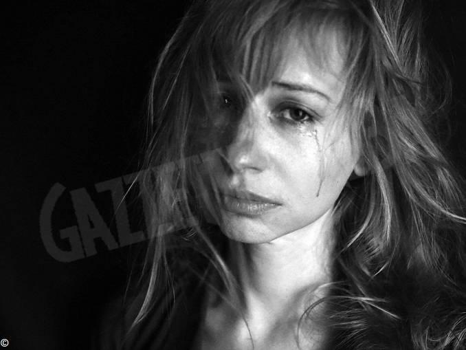 violenza donne 1
