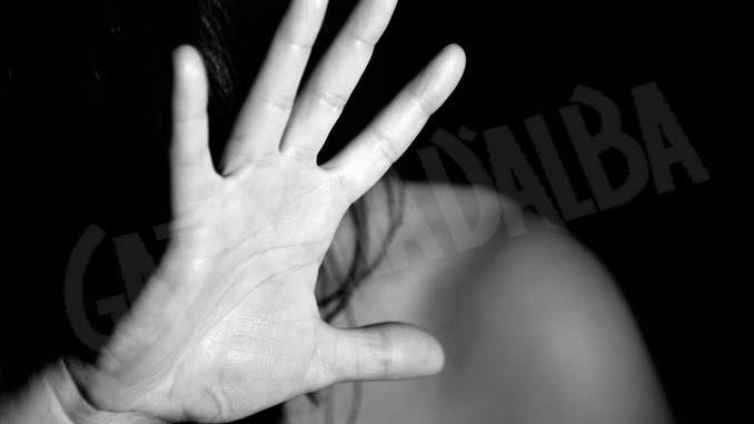 Sette milioni di italiane dichiarano di avere subito violenza nella vita 1