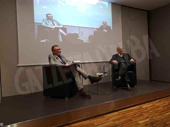 19-11-26-Banca-dAlba-Iccrea-Francesco-Liberati-La-banca-della-gente-1
