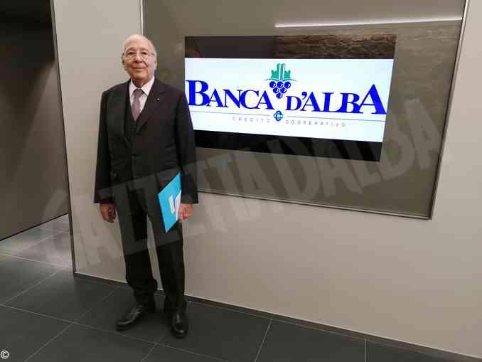 19-11-26-Banca-dAlba-Iccrea-Francesco-Liberati-La-banca-della-gente-2