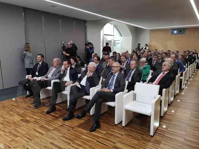 19-11-26-Banca-dAlba-Iccrea-Francesco-Liberati-La-banca-della-gente-3