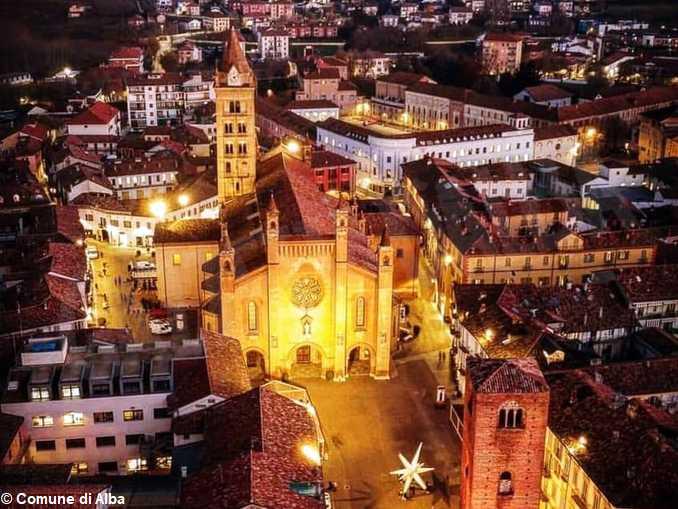 Alba-natale2019-panoramica