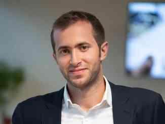 Alberto Racca è il nuovo Amministratore delegato di Miroglio Spa