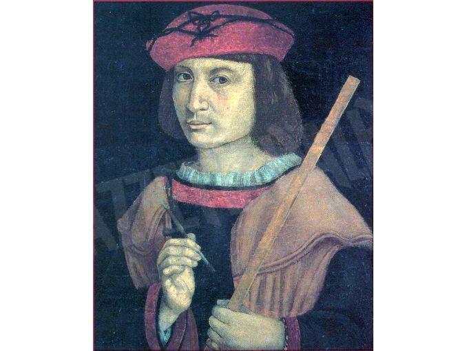 Copia di Macrino_d%u2019Alba,_Autoritratto;_Tempera_su_tavola;_Torino,_Museo_Civico_d%u2019Arte_Antica