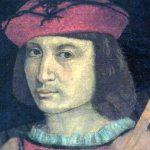 Macrino, un ritratto di Filippo II di Savoia venduto all'asta per 650 mila euro