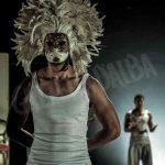 Destini incrociati, la rassegna nazionale di teatro in carcere arriva nel Cuneese