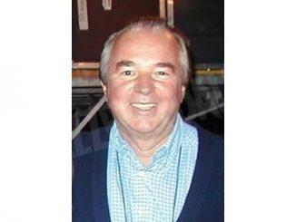 Castagnole: addio all'ex sindaco Renzo Masengo