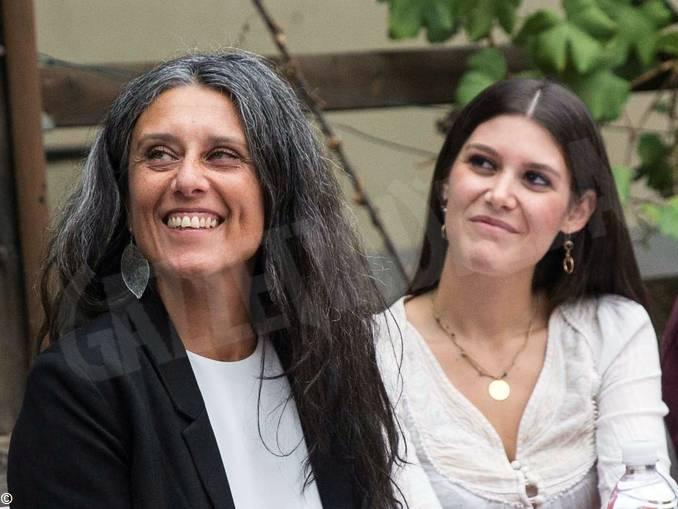 Francesca Marengo