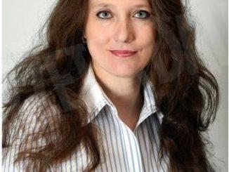 Gabriela Dascalu: «La nostra è una comunità ben integrata, che oggi soffre la crisi»