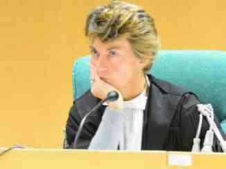 Il giudice Elisabetta Chinaglia eletta nel Consiglio superiore della Magistratura