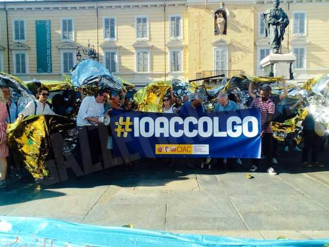 IOACCOLGO foto repertorio Parma