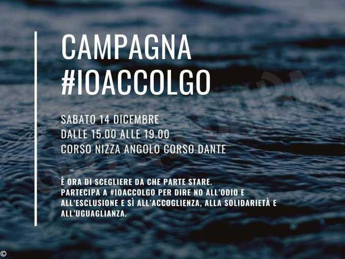 IOACCOLGO presidio Cuneo