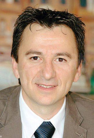 A Bra il comitato Oltreferrovia cambia presidente 2