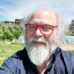 Il sindacato dei giornalisti si rinnova Luis Cabasés è il fiduciario per Cuneo