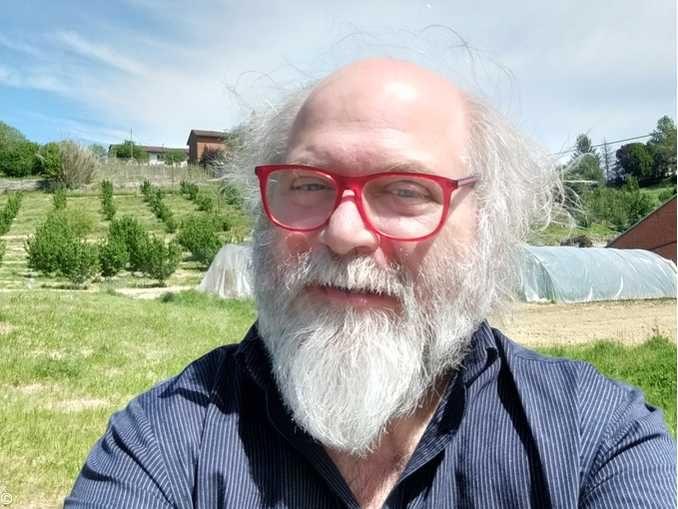 Il sindacato dei giornali si rinnova Luis Cabasés è il fiduciario per Cuneo