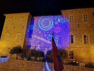 A Mango si aspetta il Natale con concerto, notte latina e Presepe di luce