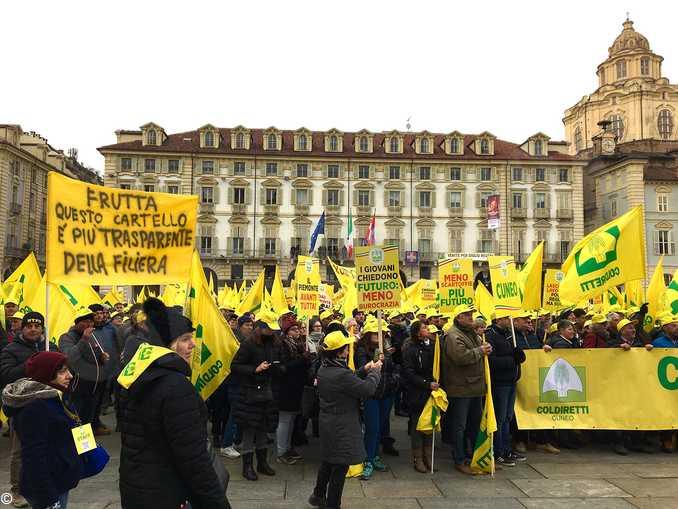 ManifestazioneTorino2