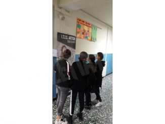 San Damiano: sabato 7 la secondaria Vittorio Alfieri apre le porte