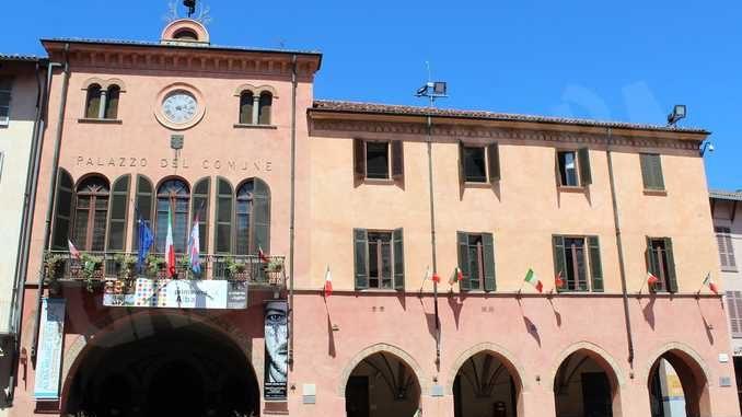 Alba: nominati i componenti della Consulta comunale del volontariato