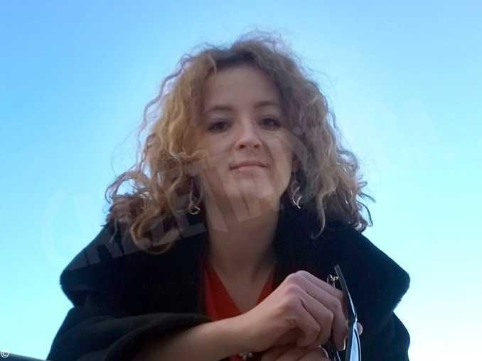Vittoria dell'albese Patrizia Deabate al Premio Acqui edito e inedito