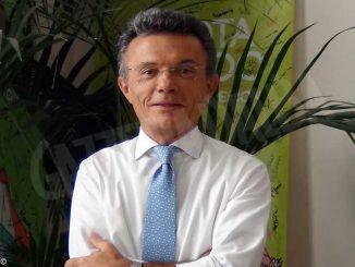 Banca Intesa Sanpaolo: nuove nomine ai vertici della rete territoriale
