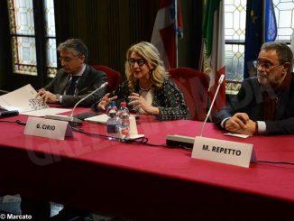 Albese-Unesco, territorio carbon free
