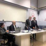 """Gionni Marengo nuovo presidente di Apro: """"Scuola cardine per lo sviluppo del territorio"""""""