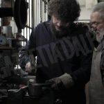 Sì all'Italia che crede nel futuro dell'artigianato e delle piccole e medie imprese