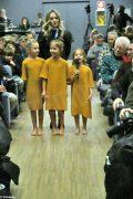 Piccolo principe scelto per la recita natalizia dei bambini dell'asilo Miroglio 5