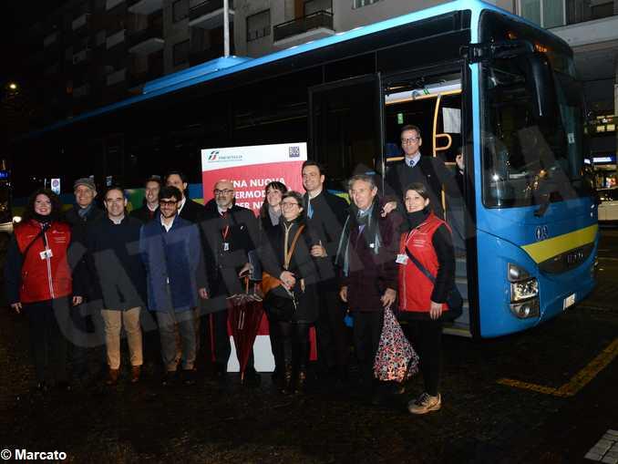 autobus-neive