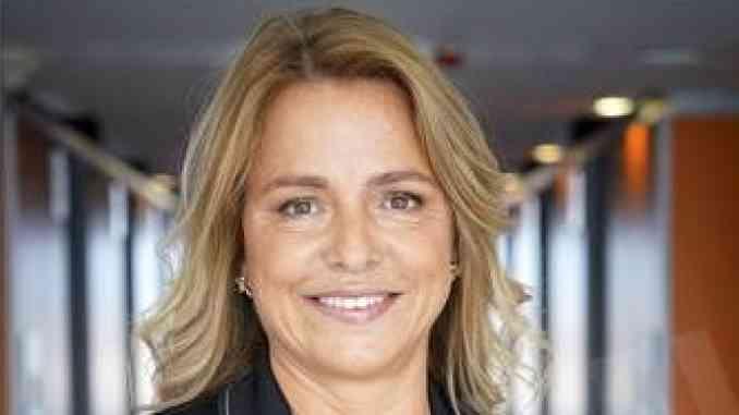 Cristina Balbo (Intesa Sanpaolo): il Piemonte ha perso terreno e competitività