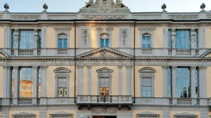 Banca di Asti, la Procura ha finito le indagini sull'ipotesi di false comunicazioni sociali