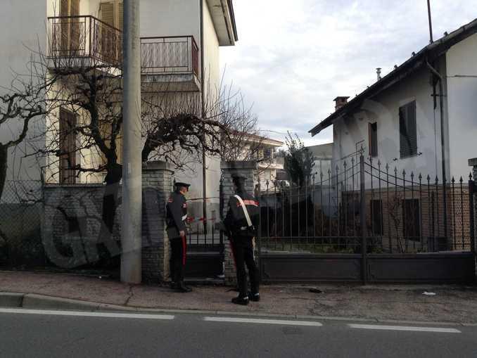 cancello_casa_san_matteo-bra
