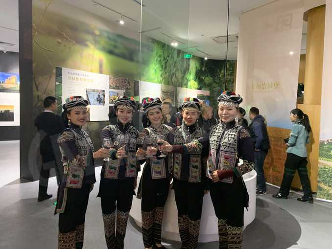 colline vino Unesco Cina 2019 (1)