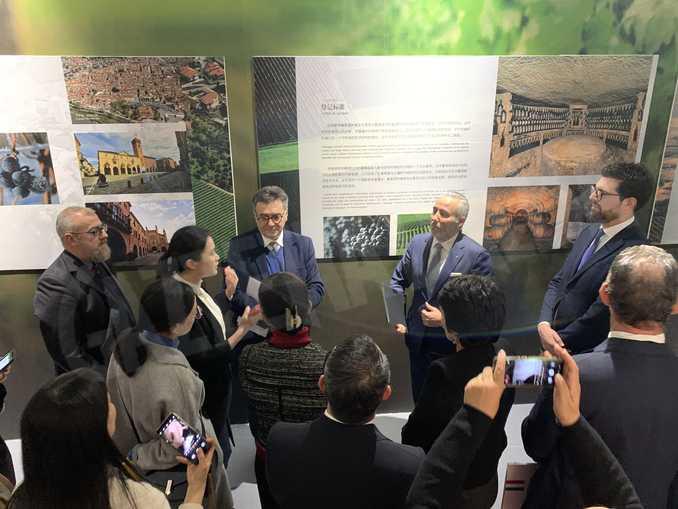 colline vino Unesco Cina 2019 (2)