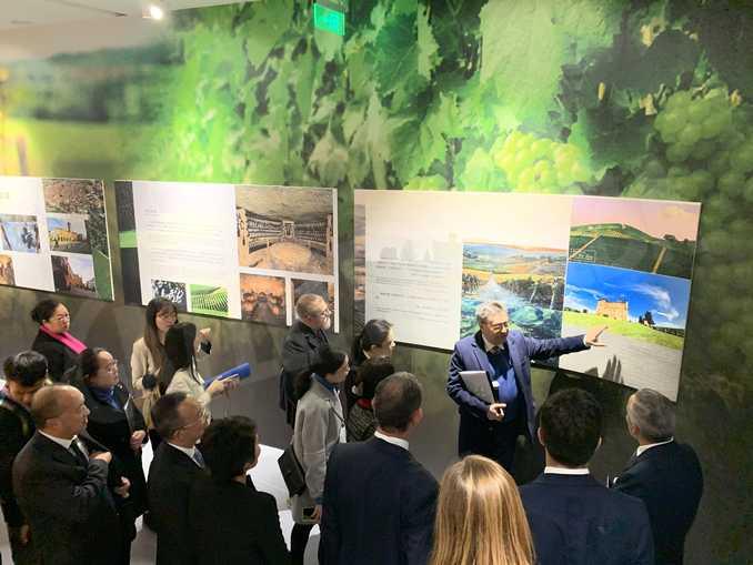 colline vino Unesco Cina 2019 (3)