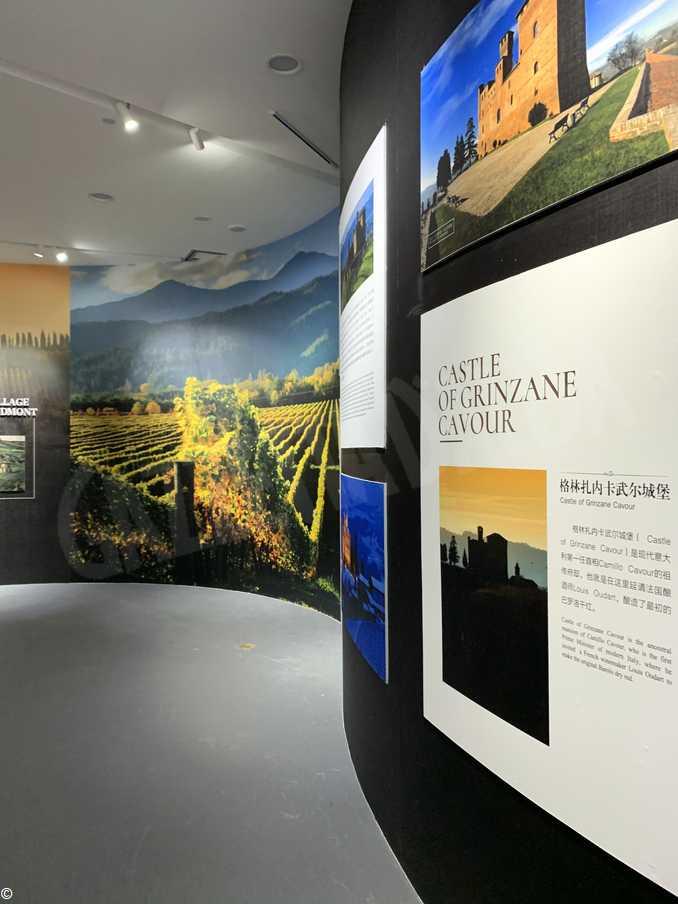 colline vino Unesco Cina 2019 (4)