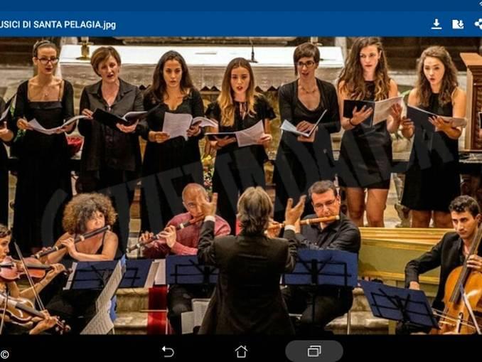 concerto asti 1