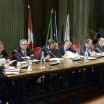 Approvata, dal Consiglio comunale, la variazione al bilancio per 1,9 milioni di euro