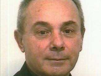 Lutto a Montà: si è spento don Pino Donato