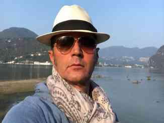 Lunedì 23 dicembre, a Barolo, l'ultimo saluto allo chef Ercole Musso