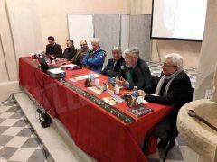 Gerry Scotti ospite alla Fiera del tartufo di Santo Stefano Roero 6